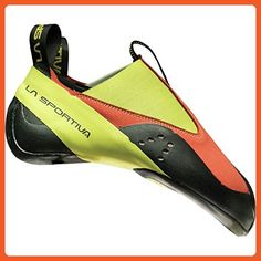 3e8e6c0c9d7 La Sportiva Maverink Climbing Shoe - Men s    Wonderful of you to have  dropped by to visit the photo.
