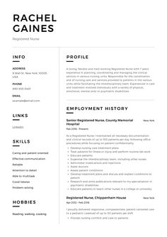 Here is Inspiring Entry Level Cv Template Uk Idea for you. √ Cv Examples For Retail Jobs Uk Unique Collection Entry Level Nursing Resume Examples, Professional Resume Examples, Nursing Resume Template, Student Resume Template, Cv Examples, Student Nurse Resume, Professional Presentation, Cover Letter Template, Template Cv