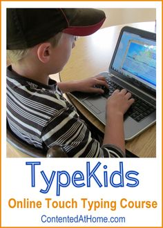 I have surprisingly vivid memories of my high school typing class. Electronic typewriters were the new thing then, although I lugged in an ancient electric monstrosity that hummed and clicked in th...