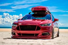 300 Ford Fusion Ideas In 2021 Ford Fusion Ford Fusion