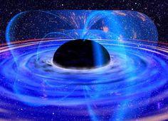 PH4999-Extraordinary Concepts in Physics - Prof. Robert Nemiroff...: PH4999-Extraordinary Concepts in Physics - Prof. Robert… #Physics