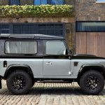 land_rover_defender_90_autobiography_5