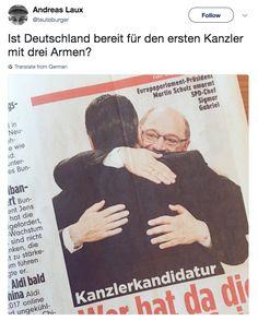Einfach 77 sauwitzige deutsche Tweets mit mehr als 1000 Likes
