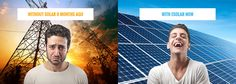 Solar Electric Technology NZ | Solar Power Solutions