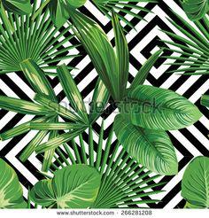 Patterns Fotos, imagens e fotografias Stock | Shutterstock
