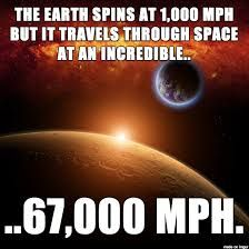 science facts - Google Search