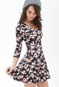 Dresses | WOMEN |
