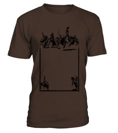 Cowboy Frame  #gift #idea #shirt #image #funny #job #new #best #top #hot #engineer