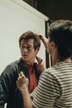 Enrique gil Enrique Gil, Liza Soberano, Ivan Dorschner, Filipino Baby, Man Crush Everyday, Crushes, Screen Wallpaper, Couple Photos, Boys