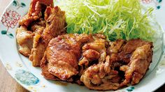 栗原 はるみ さんの豚肩ロース肉を使った「豚のしょうが焼き」。焼き色のしっかりついた、柔らかな豚のしょうが焼きは、白いご飯がよく合います。材料の選び方から焼き方まで、一つ一つのプロセスを丁寧にします。 NHK「きょうの料理」で放送された料理レシピや献立が満載。