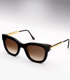 2797e3efaf lunettes Trending Sunglasses