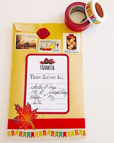 The Lost Art of Letter Writing...Revived! snail mail, pen pal, ideas, stationery, flip book, pen friend, washi tape, paper crafting, stationery, letter writing, philately, crafts, happy mail, pocket letter, philately, envelopes, mail art,  envelope art, correspondence,