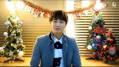 Heo Young saeng Heo Young Saeng, Love Me Forever, Music Is Life, Got7, Prince, I Love, Patterns