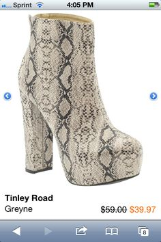 Oh yes I did buy these!