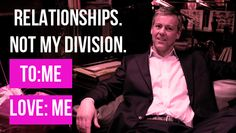 Single's Awareness Day valentines. Because relationships aren't my division.  Sherlock Anti-Valentine