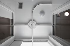 E Design, Bathtub, Bathroom, Buildings, Standing Bath, Washroom, Bath Tub, Bath Room, Tubs