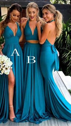 Budget Bridesmaid Dresses, Bridesmaid Outfit, Glamorous Dresses, Beautiful Dresses, Cute Ripped Jeans, Quinceanera Dresses, African Dress, Wedding Party Dresses, Wedding Inspiration