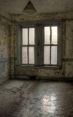 Cramped Quarters | Flickr - Photo Sharing!