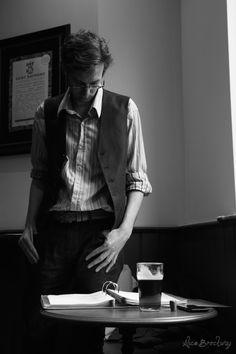 (9) Photographer - Alice Brockway - Manchester, United Kingdom - YouPic