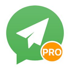SendKit Pro  Auto reply and scheduled messages v1.0 Apk Cracked [Latest] Download