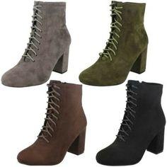 Stile etnico ricamato stivali di velluto scarpe col tacco alto di stivali vintage inverno delle donne più velluto donne nude