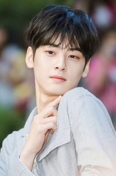 Cha Eun Woo, Korean Celebrities, Korean Actors, Cha Eunwoo Astro, Astro Wallpaper, Lee Dong Min, Astro Fandom Name, Sanha, Minhyuk