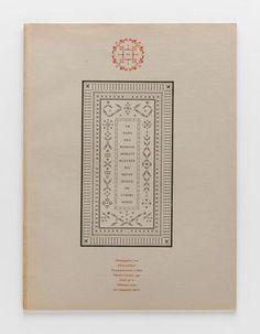 TM Typographische Monatsblätter, issue 10, 1949