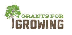 Grants For Growing