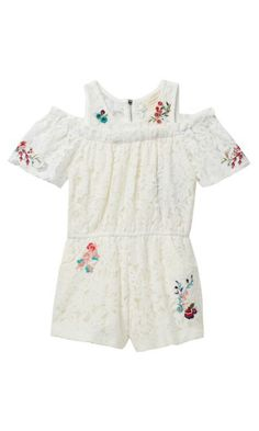 a296054d959 529 Best Little One s Outfits images in 2019
