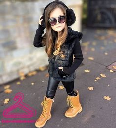 Cute baby girl clothes outfits ideas 93 - TRENDS U NEED TO KNOW mateo boy fashion fashion style fashion styles clothing fashion boys fashion girl fashion boden kids Little Girl Fashion, Toddler Fashion, Boy Fashion, Girls Fashion Kids, Fashion Clothes, Kids Girls, Spring Fashion, Fashion Children, Cute Baby Girl Outfits