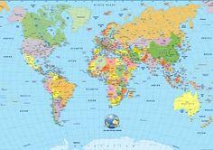 A4 icing sheet cake toppers handbag - World Map globe earth, http://www.amazon.co.uk/dp/B00HS4HWFW/ref=cm_sw_r_pi_awdl_dg15tb026EDGQ