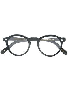 db01f81173 Moscot lunettes de vue