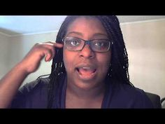 60 Day Intentions: Video Marketing