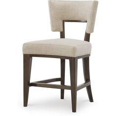 Counter Stool | Barrow Wesley Hall Parks Furniture, Boys Furniture, Hickory Furniture, Hickory Chair, Dining Stools, Kitchen Stools, Counter Stools, Bar Stools, Hall Colour