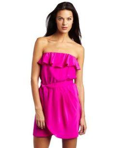 birthday dress?