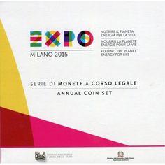 http://www.filatelialopez.com/cartera-oficial-euroset-italia-2015-p-18595.html