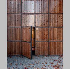 Souto de Moura: Centro Cultural Miguel Torga en Portugal - Arquitectura Viva · Revistas de Arquitectura