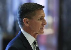 Trump elige a tres leales para ocupar puestos clave en Justicia la CIA y seguridad nacional