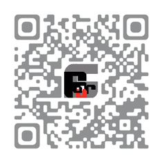 Coding, Friends, Videos, Art, Amigos, Art Background, Kunst, Performing Arts, Boyfriends