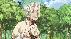 Stone World, Chapter 3, Anime Ships, Manga Comics, Manga Anime, Art Projects, Statue, Pictures, Fandoms