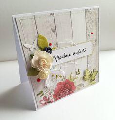 I Card
