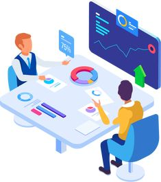 Website Design | Digital Marketing Company | SEM, SEO, PPC & More | Jainit.in Marketing Software, Online Marketing, Digital Marketing, Cyber Security Course, Promotion Strategy, Line Art Vector, Mobile Web Design, Power Of Social Media, Corporate Communication