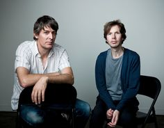 """""""Mirror Traffic,"""" the new album by Stephen Malkmus and the Jicks, is the band's first effort produced by Beck Hansen, a k a Beck."""