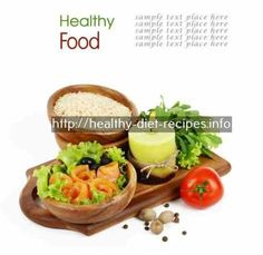 walking for weight loss - best weight loss product - the best way to lose belly fat fast - laser weight loss -  7059023877