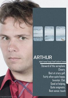 All About Arthur - Cabin Pressure Roger Allam, Hotel Uniform, Cabin Pressure, Welcome On Board, Dont Tread On Me, Bbc Radio, British Actors, Nerdy, Comedy