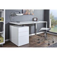 designerskie biurko, nowoczesne biurka do salonu gabinetu lub pokoju pracy, meble bydgoszcz