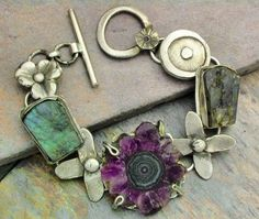 Natural Jewelry Designs
