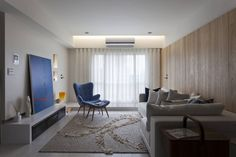 HongKong & Taiwan interior designs how to become an interior decorator without a degree