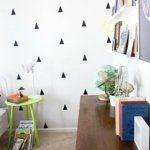 Jack's Modern Adventurous Abode Kids Room Tour | Apartment Therapy