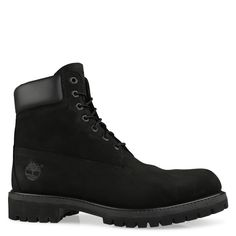 Shoe Connection - Timberland - Icon 6 Inch Premium heavy duty black nubuck boot. $359.99 https://www.shoeconnection.co.nz/mens/shoes/casual-shoes/timberland-icon-6-inch-premium-mens-lace-up-boot?c=Black%20Nubuck%2010073